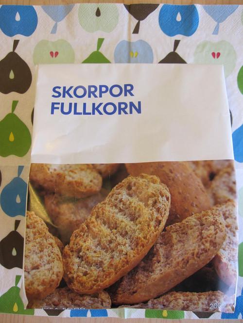 Ikea_skorpor