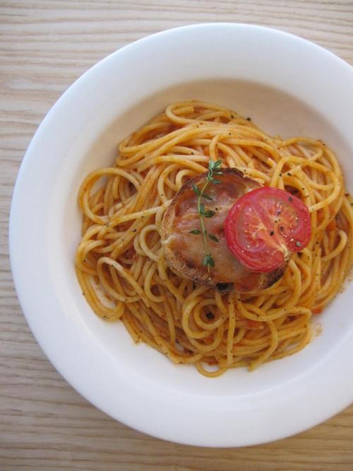 Spaghetti_9691
