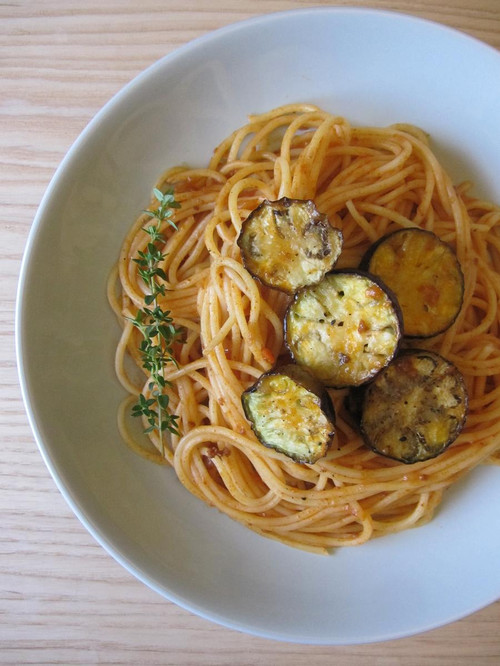 Spaghetti_9716