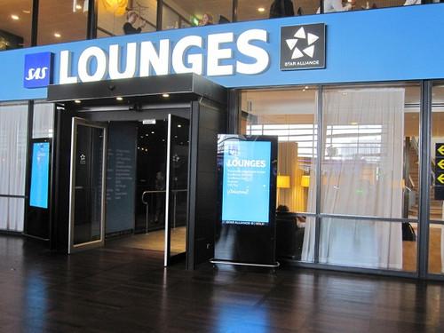Copenhagen_airport_1100