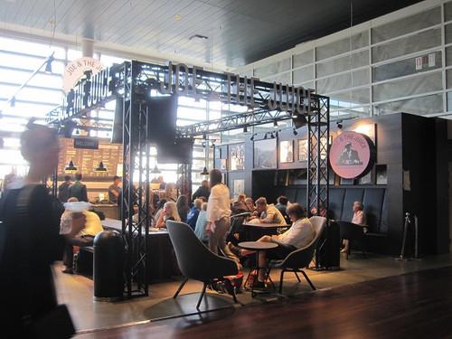 Copenhagen_airport_1097